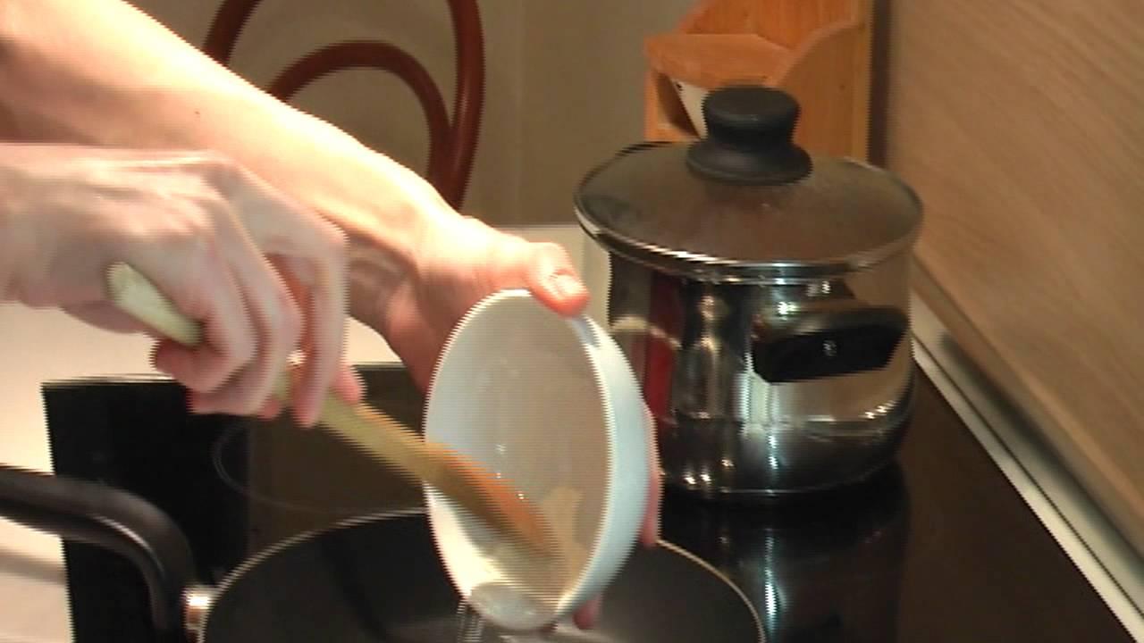 Суп шурпа рецепты из свинины