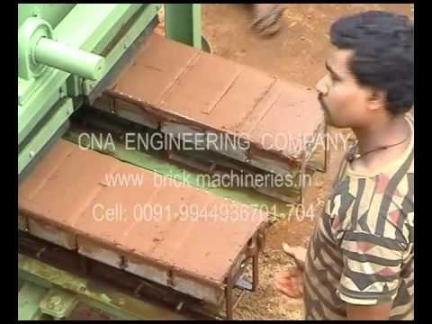 ClayBrickmakingmachine,Clay brick making...