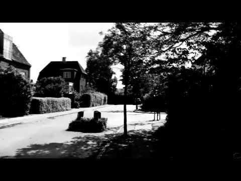 Nikolaj Nørlund - Ensomhedens gade nr 09