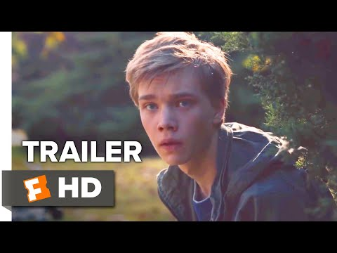The Clovehitch Killer Trailer #1 (2018) | Movieclips Indie