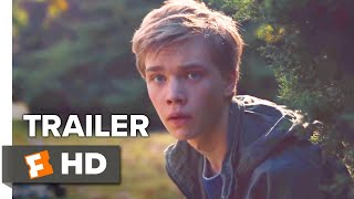 The Clovehitch Killer Trailer 1 2018 Movieclips Indie