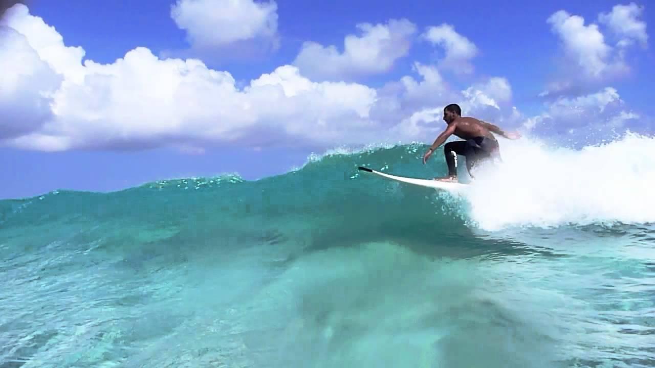 Epic Surfing Shatby Alexandria And Agiba Marsa Matrouh YouTube - 16 epic surfing photos