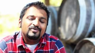 Ranidu ft Swathi and Jakes- Sollakattu (Visekara Arumatthi tamil version) Thumbnail