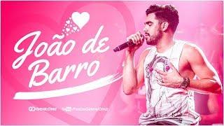 Baixar GABRIEL DINIZ - JOÃO DE BARRO | Baú do GD