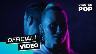 Glasperlenspiel - Du bist (Offizielles Musikvideo) ft. Gordi Singers
