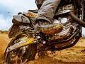 Honda XRE 300 Adventure Specs & Price