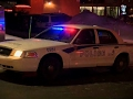 Police: Six dead in Canada mosque shooting