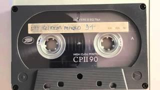 LTJ Bukem Fantazia Takes You Into The Jungle 1994