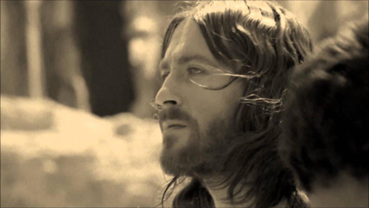 O Melhor Rock Gospel - Anjos de Salém