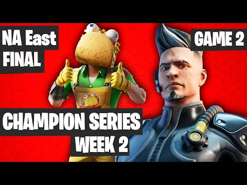 fortnite-fncs-week-2-squads-nae-final-game-2-highlights
