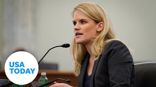 Facebook whistleblower testifies before UK Parliament | USA TODAY