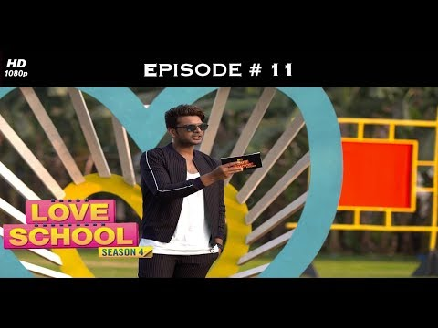 mtv love school season 3 - Myhiton