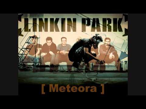 Linkin Park - Numb [HQ/HD]