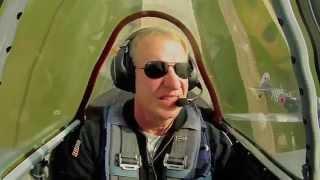 The Aviators - Season 3, Episode 9 Teaser