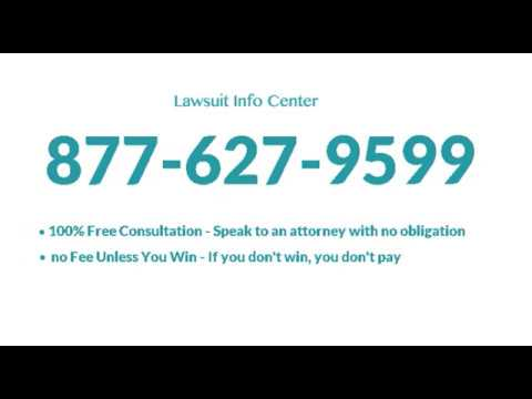 Vista CA Best Automobile Accident Attorneys  Personal Injury Lawyers