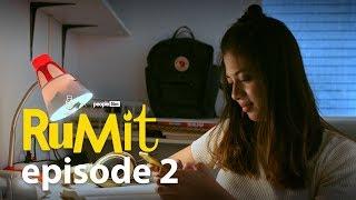 RUMIT Episode 2 - Semesta dan Akal Akalannya yang Jancuk!
