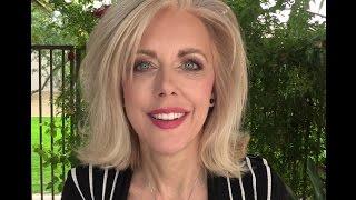 2016 Holy Grail Make-Up - Drugstore