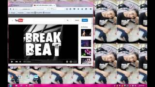 bubble Shooter Jaga dia  Official Music Video Mp3