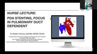 Coarctation of the Aorta Instructional Tutorial Video CanadaQBank.com QBanks for AMC Exams, MCCEE, M.