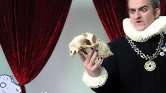 I&G Brokers - Hamlet