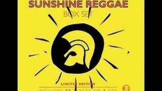 Teddy Magnus - Beautiful Sunday (Reggae Cover)