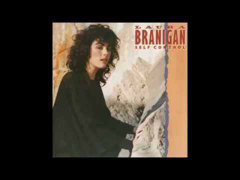 Laura Branigan  Self Control HQ  FLAC