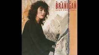 Laura Branigan - Self Control [HQ - FLAC]