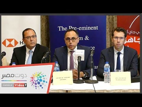 خالد نصير: نسعى لتوثيق العلاقات الاقتصادية بين مصر وبريطانيا  - نشر قبل 15 ساعة