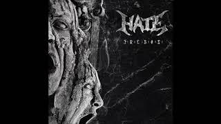 Hate - Wrists