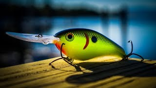 Advanced Bass Fishing Tips - How To Catch Entire Schools Of Fish!