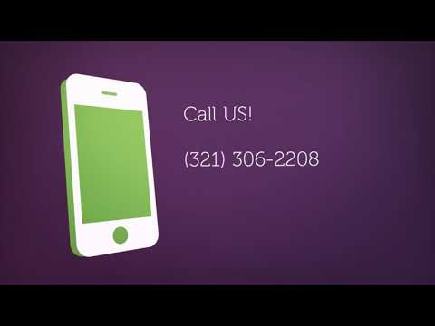 Hire a professional for your mold remediation needs