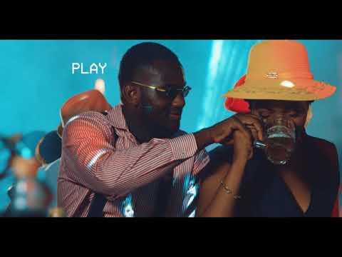 Wutah-Bronya  official video