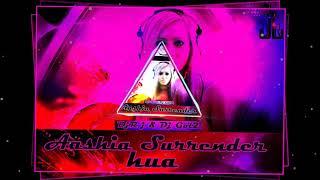 Aashiq Surrender Hua  Dj R.J. DJ GOL2