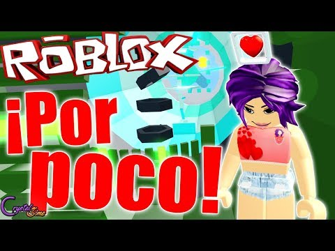 What The Heck Is This And Why Is It On Youtube Roblox - Me Acerco De Nuevo A La Victoria Tower Of Hell