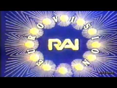 Marc-Antoine Charpentier - Te Deum REMIX (Eurovision Theme - REMIX by Portentoso Dj)