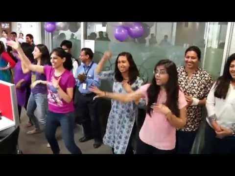 Willis Towers Watson India celebrates International Women's Day