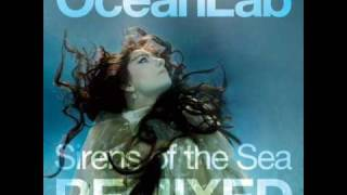 Above & Beyond pres. OceanLab -  Clear Blue Water (Ferry Cosrten Rmx)