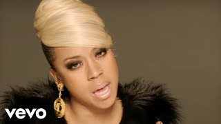 Keyshia Cole - Enough Of No Love ft. Lil Wayne thumbnail