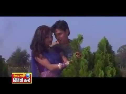 Holi Aaye Re - Rang Ma Rangye Dare Re - Chhattisgarhi Song