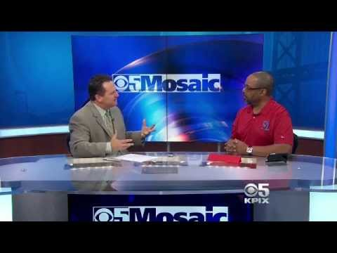 Mosaic 06/05/14 segment 2/4