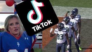 22 Minutes of Football TikToks