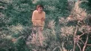 Ваши Права? (1974, психологическая киноповесть о подростках)