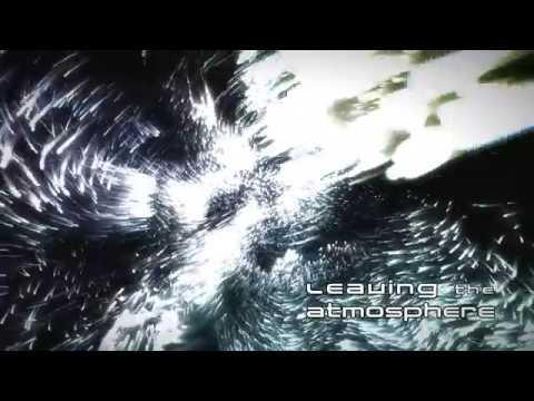 Arkadiusz Rataj - Wyjście z Atmosfery (Leaving The Atmosphere)