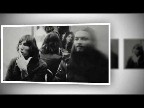 Pink Floyd - Have a Cigar (1975) The Extraction Tapes