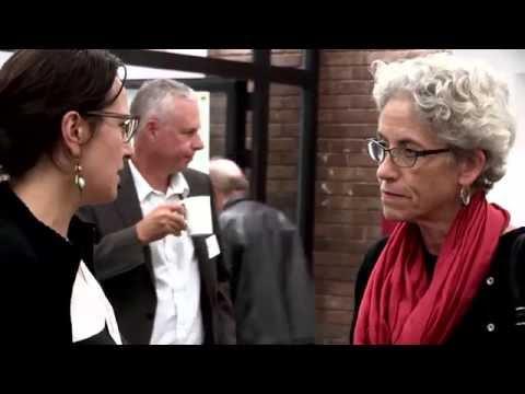 FairWRC hosts major international conference