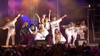 2014年7月26日、27日の二日間にわたって沖縄県豊見城市で行われた 「第3...