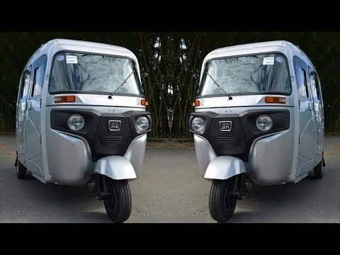 AC Auto rickshaw launching in Kerala  ( Awesome Modification ) || CAR CARE TIPS ||