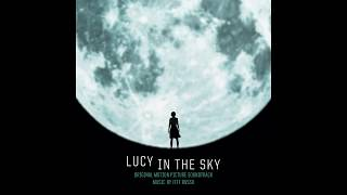 Lucy In The Sky With Diamonds (feat. Lisa Hannigan) - Lucy In The Sky Soundtrack