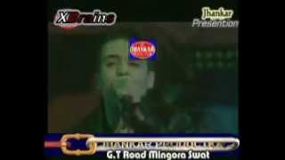 abdul qadir, all time hit arabic song