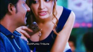 Poonam Kaur Hot Cleavage mix